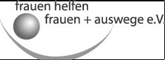 Logo_frauen_helfen_frauen__auswege_finden