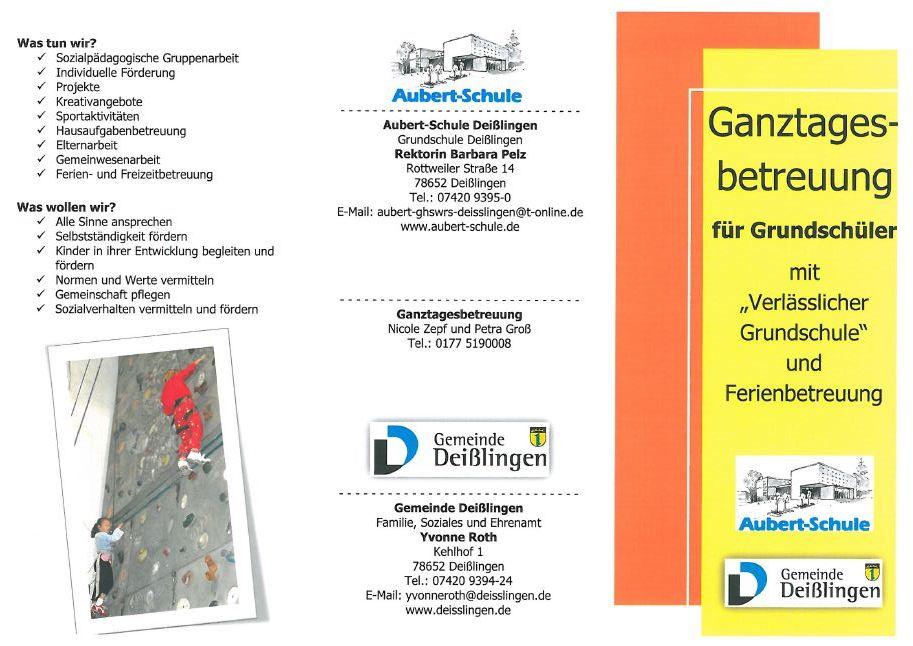 Flyer_Aubert-Schule_Seite_1_gedr.