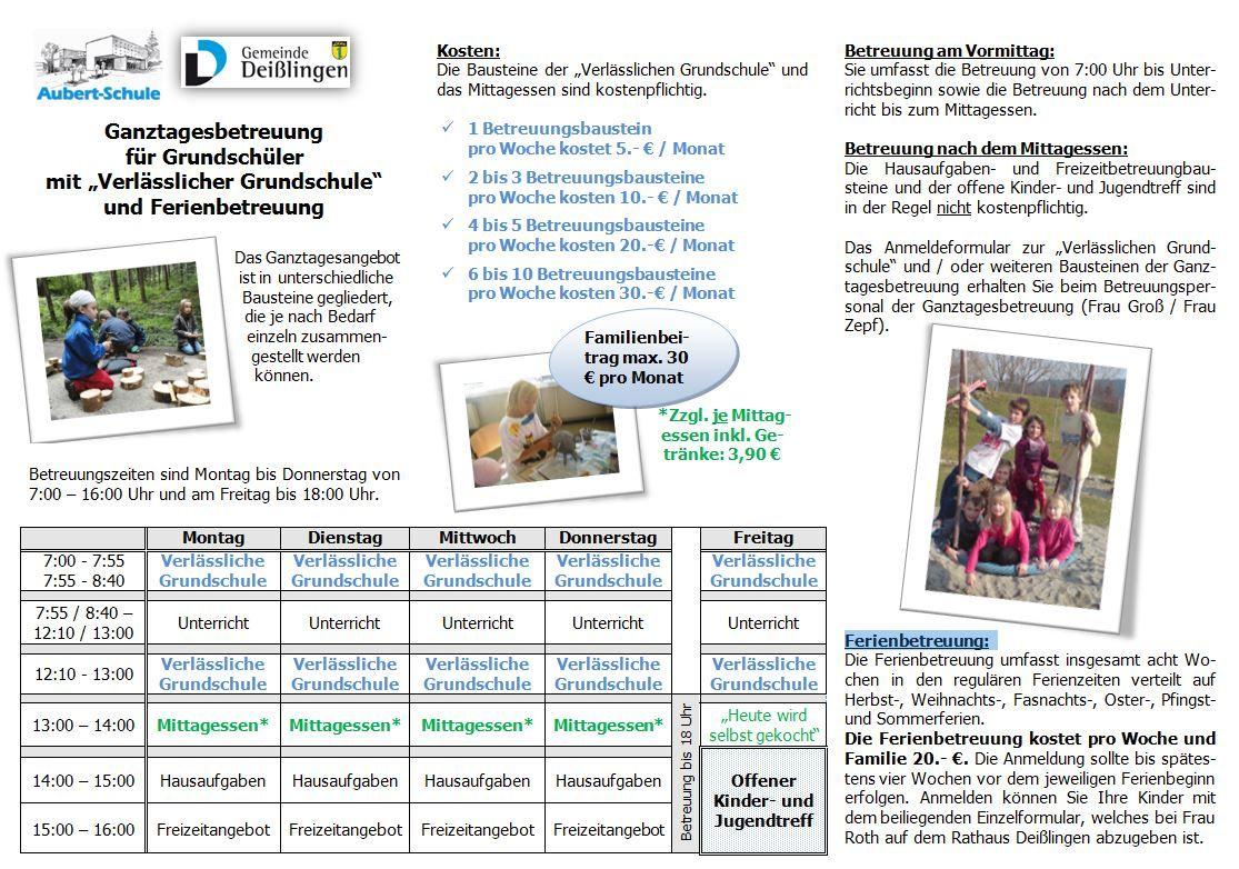 Ganztagsbetreuung_Aubert-Schule