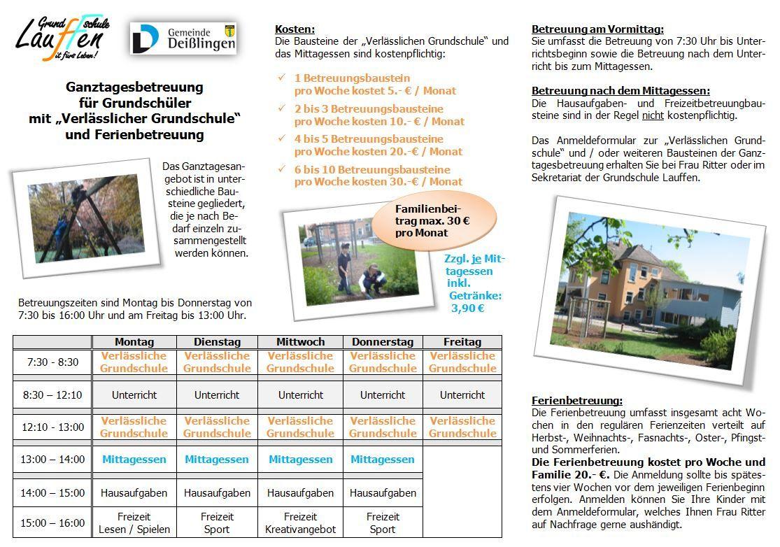 Grundschule_Lauffen_-_verl._Grundschule_und_Ferienbetreuung_Seite_2