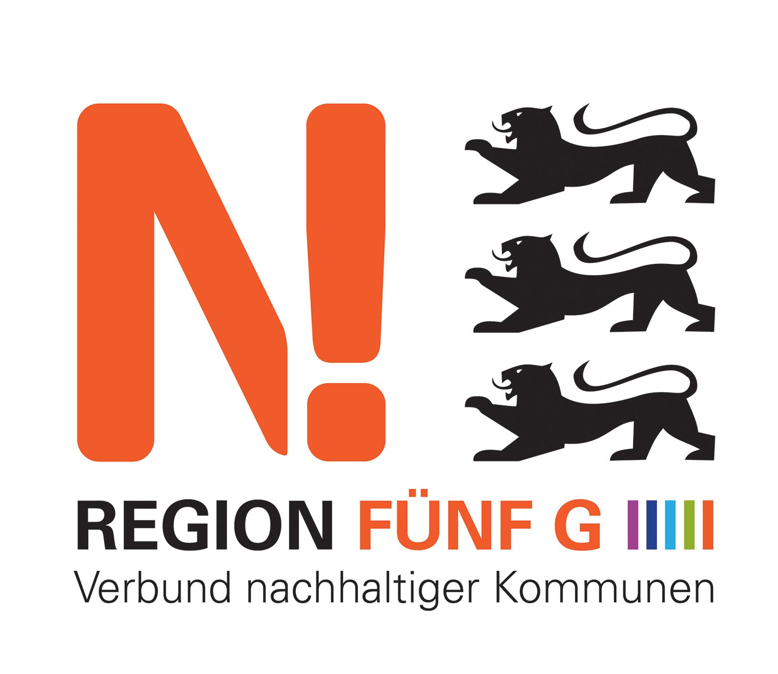 Logo_N!Region_V1