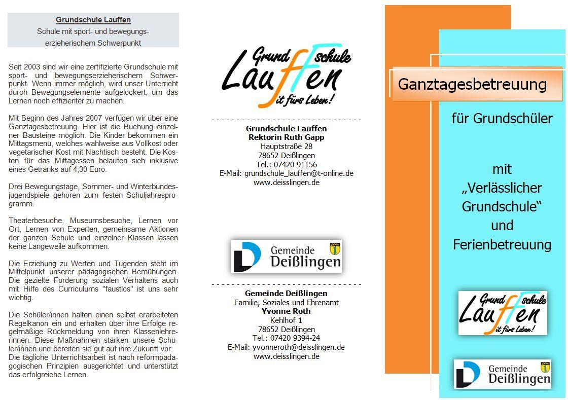 Grundschule_Lauffen_-_verl._Grundschule_und_Ferienbetreuung
