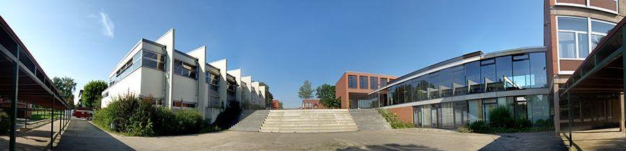 Schulen in Deißlingen
