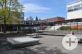 Aubert-Schule_Hof_2
