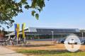 Volksbank-Sporthalle