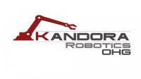 Robotics-OHG
