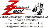 Zweiradtechnik Zepf GmbH