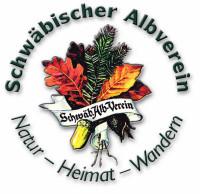Label Natur-Heimat-Wandern