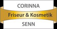 Logo FUKCS