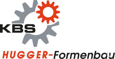 KBS-Hugger Formenbau GmbH