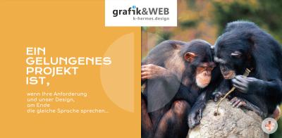 K. Hermes Grafik & Webdesign