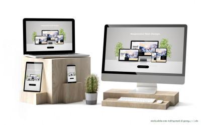 Weito-Webdesign Deißlingen