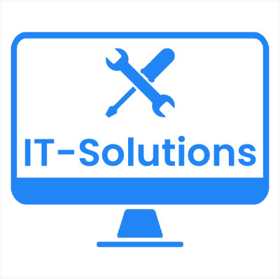IT-Solutions eeitsolutions