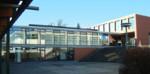 Sport-_und_Festhalle_Aubert-Schule