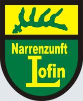Wappen der Narrenzunft Lauffen