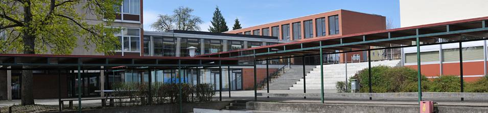Aubert-Schule