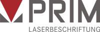 Prim laserbeschriftung