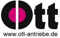 Ott-Logo