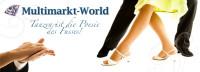 Tanzsportzubehör Multimarkt-World