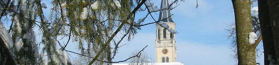 Kath._Kirche_Deisslingen