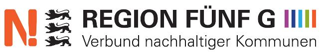 Logo der N-Region